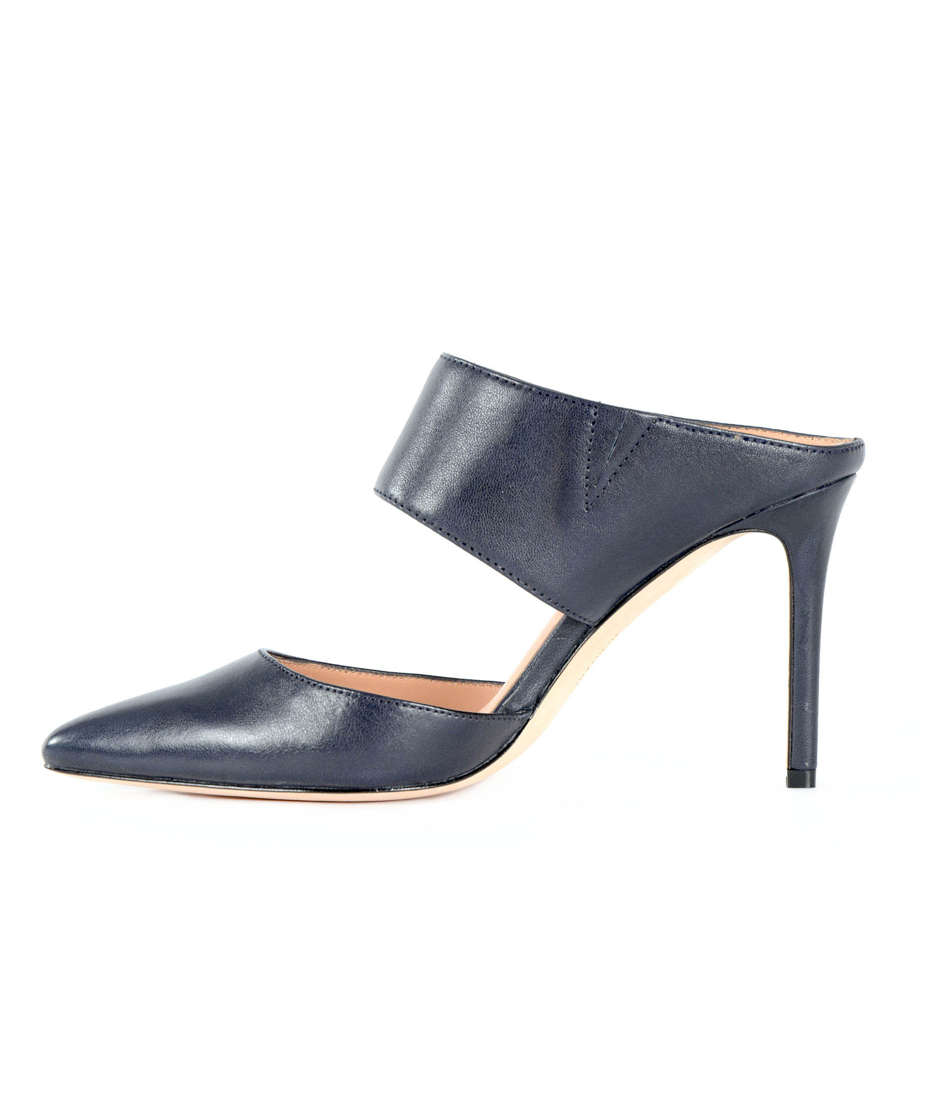 Halston Shoes Wide