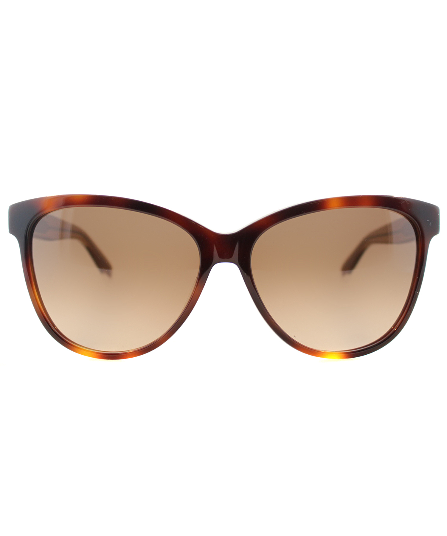 Marc By Marc Jacobs Fashion Plastic Sunglasses In Black Lyst