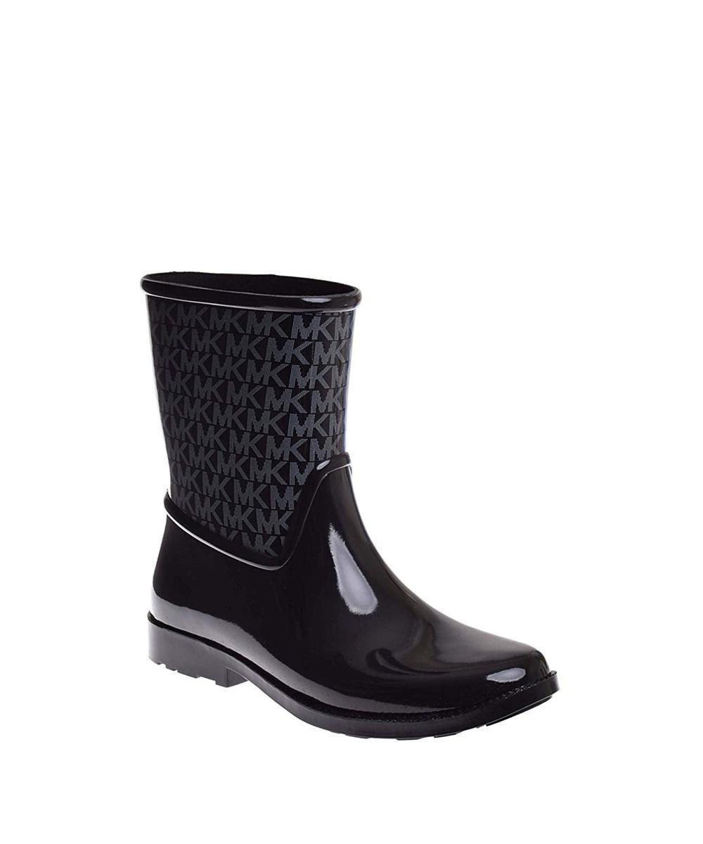 2110103731319b Lyst - Michael Michael Kors Womens Shoes Michael Kors Sutter Rain ...