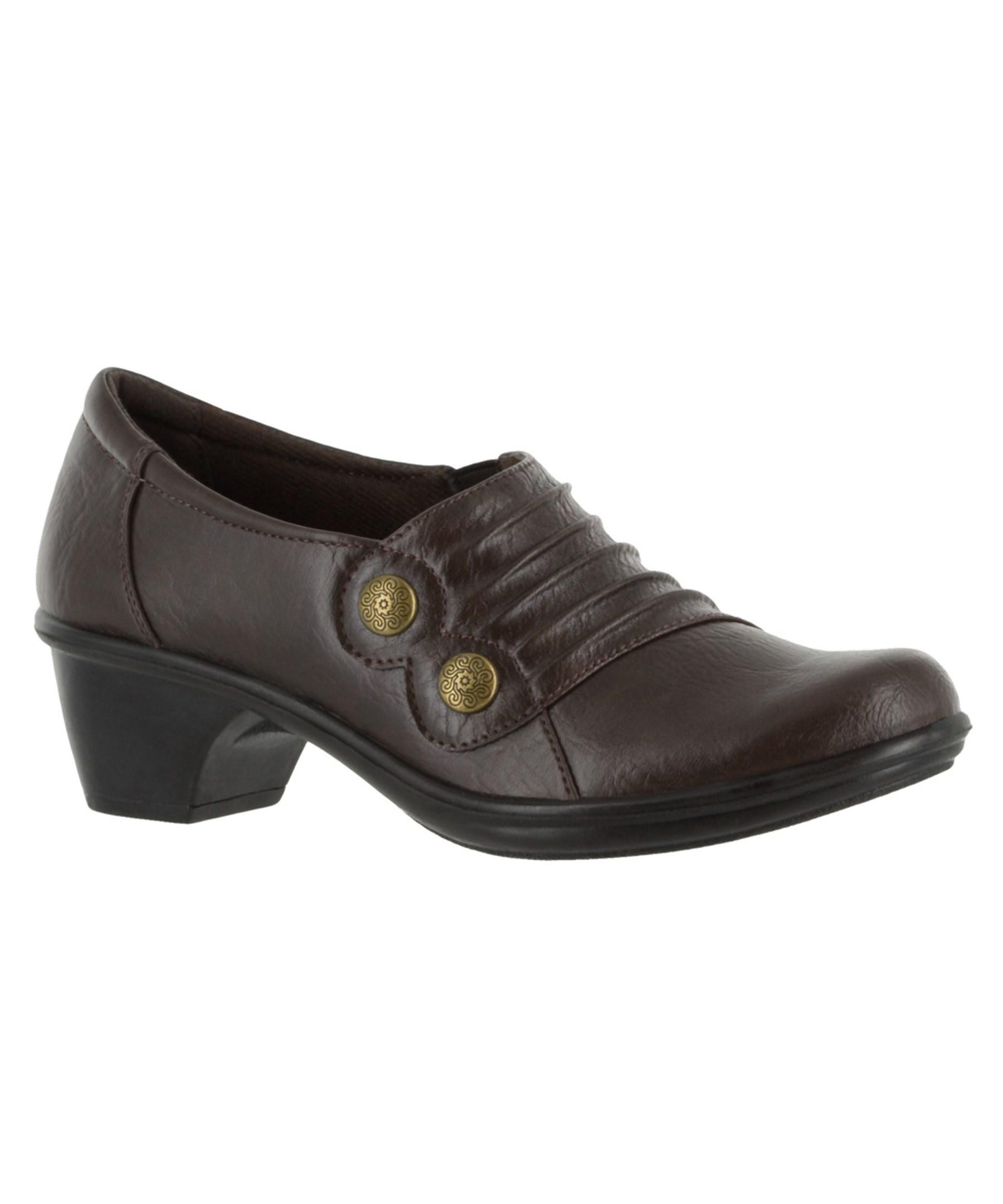 Women S Shoes Easy Street