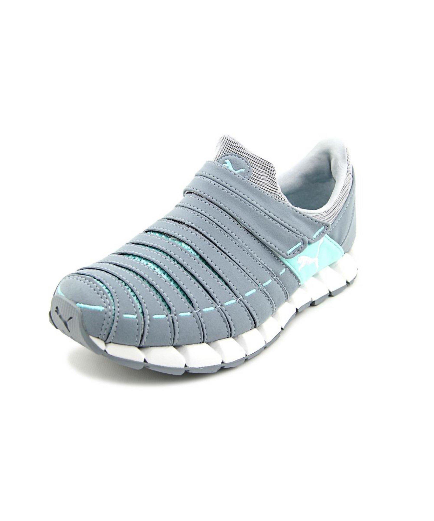Osu Nm Women S Running Shoes