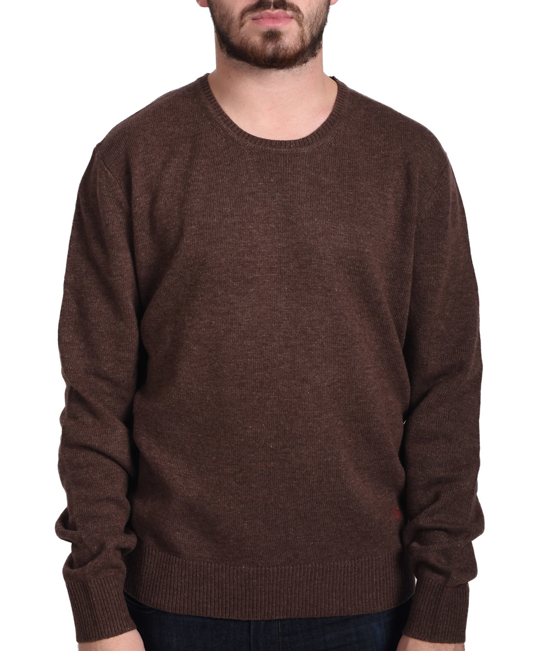 Find great deals on eBay for brown crewneck sweatshirt. Shop with confidence.
