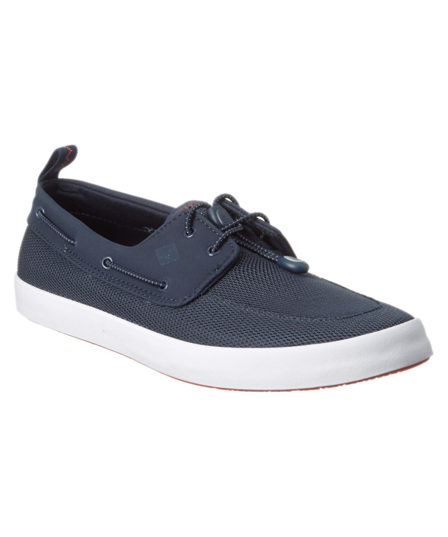 Sperry Men S Deck Shoes