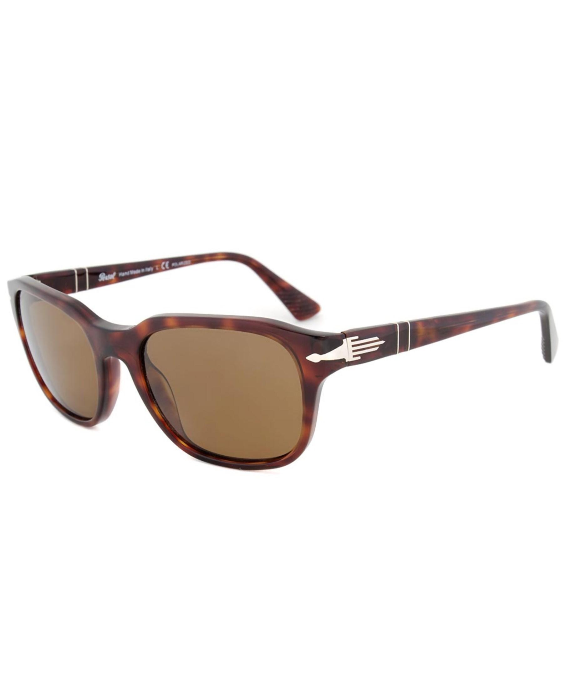 16f91d2873 Persol 714 Sunglasses 2457