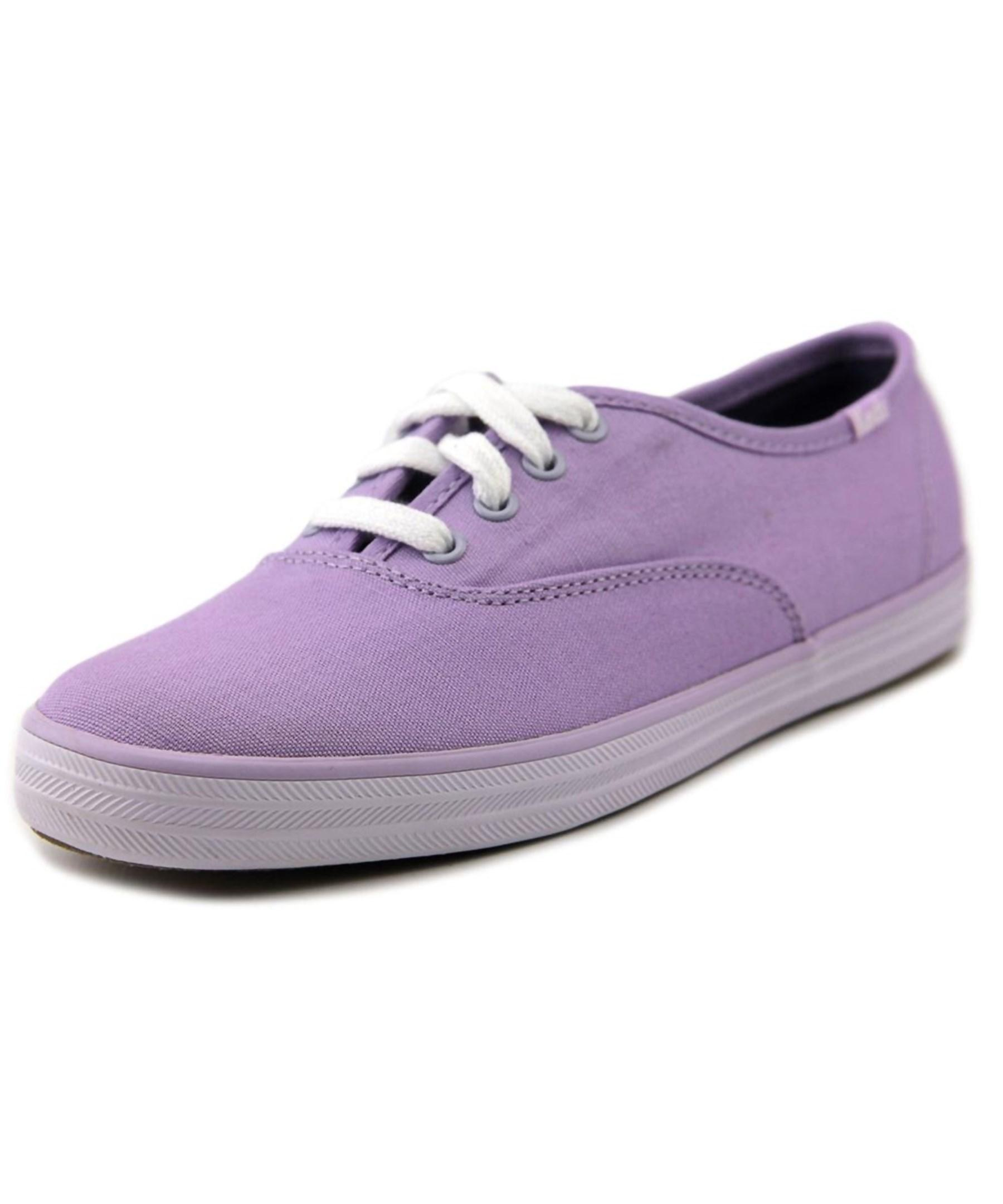 Where To Buy Keds Shoes