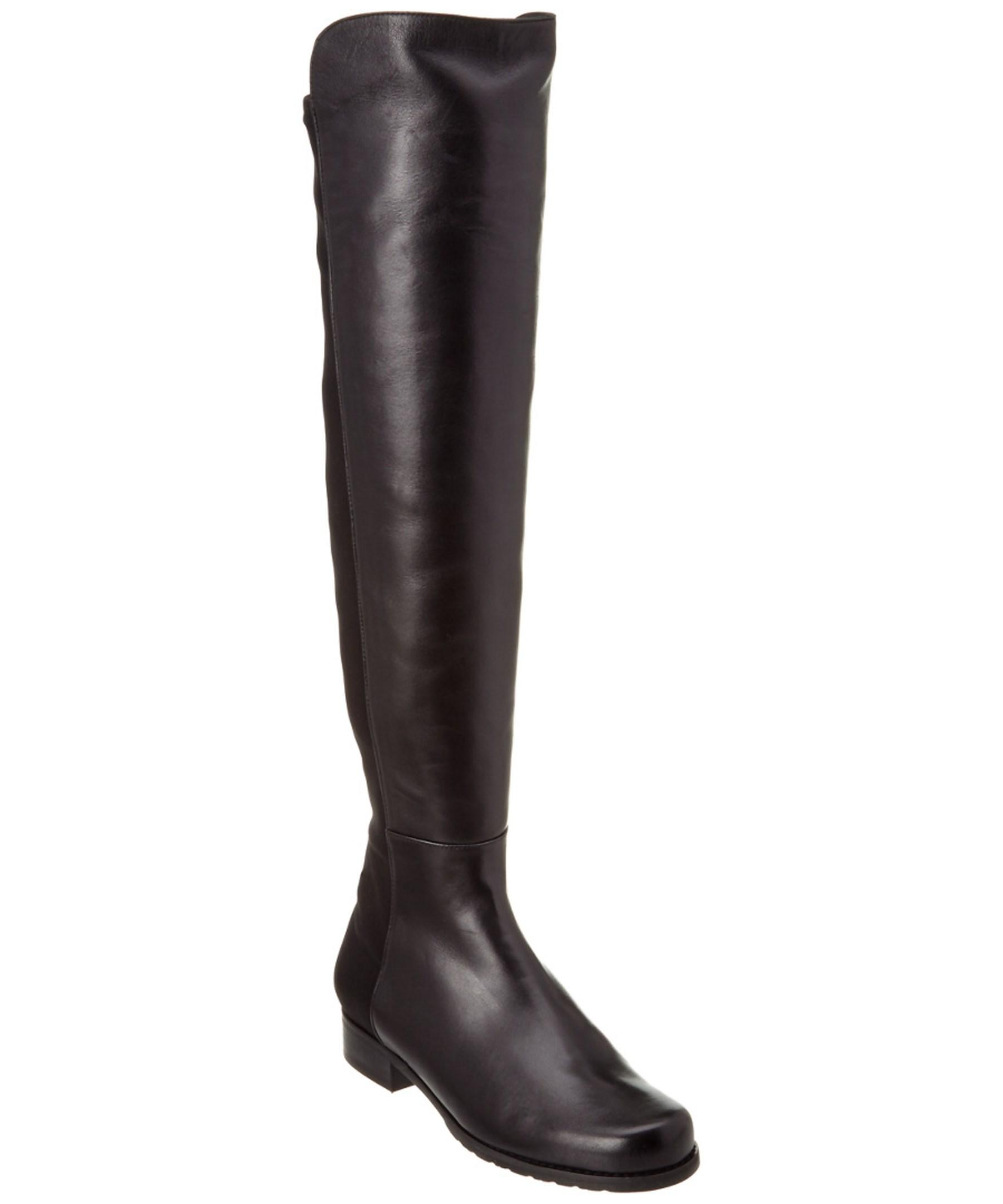 Free shipping and returns on women's boots at interactivebest.ml, including riding, knee-high boots, waterproof, weatherproof and rain boots from the best brands - UGG, Timberland, Hunter and more.