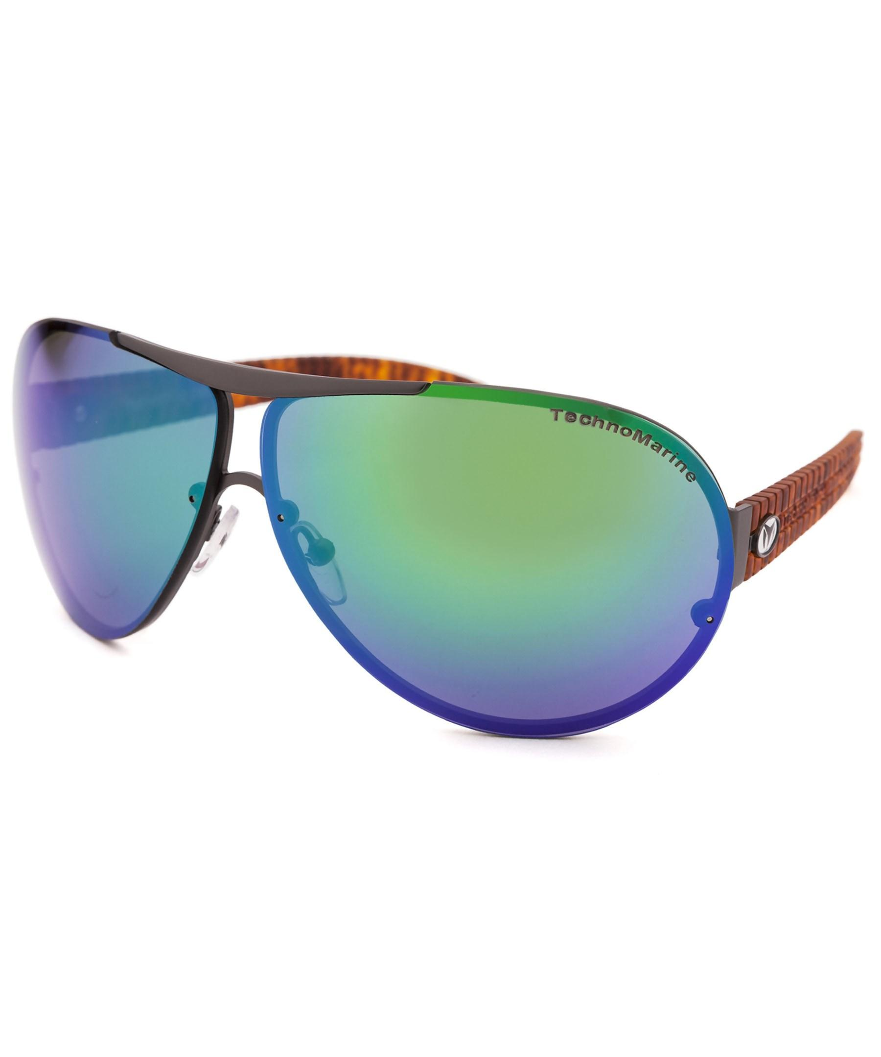 technomarine sunglasses pilot arena louisiana brigade