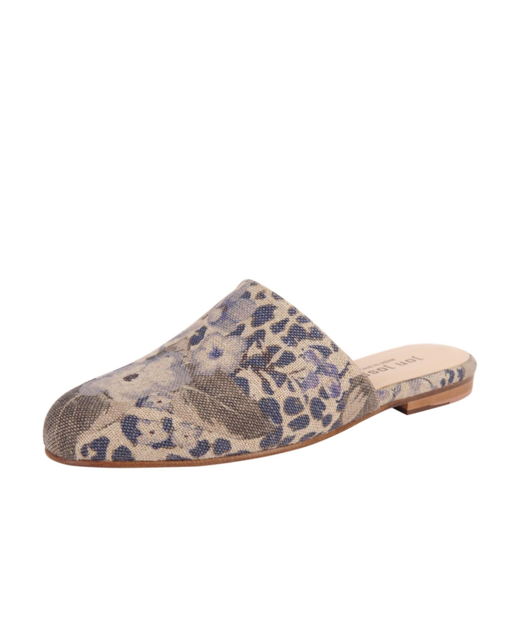 Jon Josef Mens Shoes
