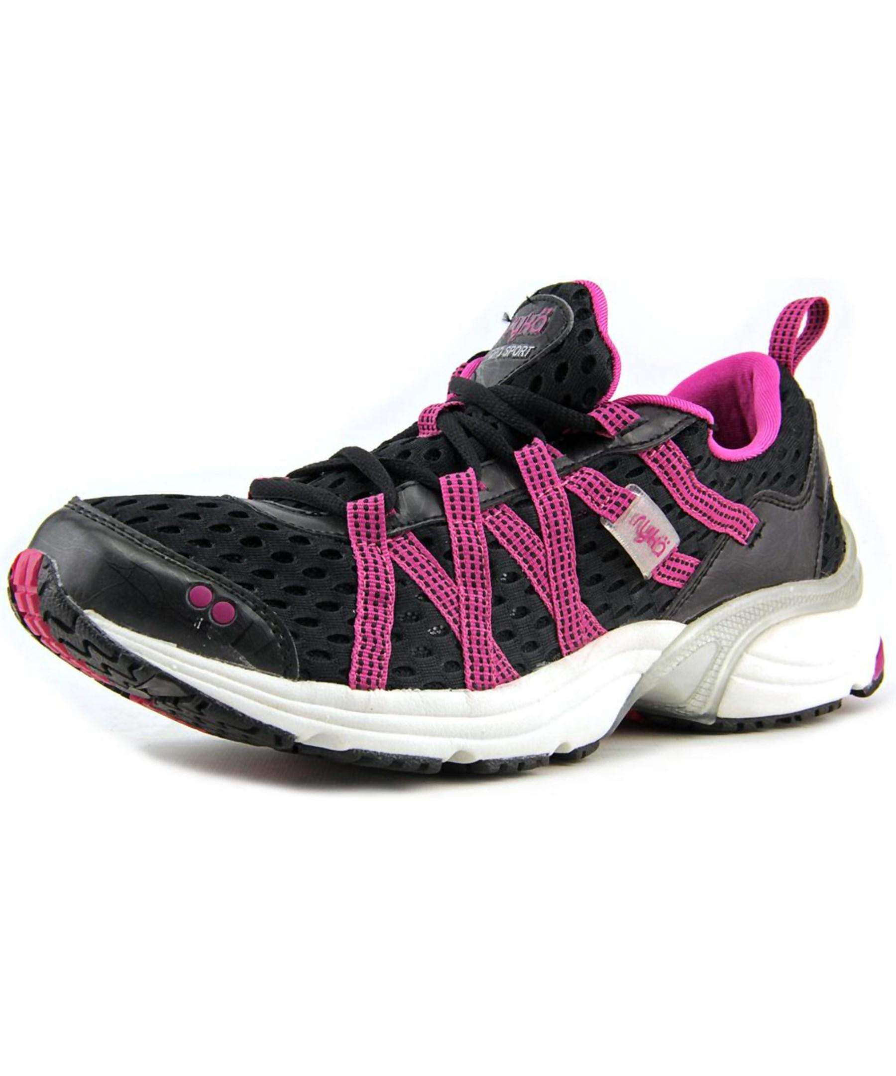 Ryka Mens Water Shoes