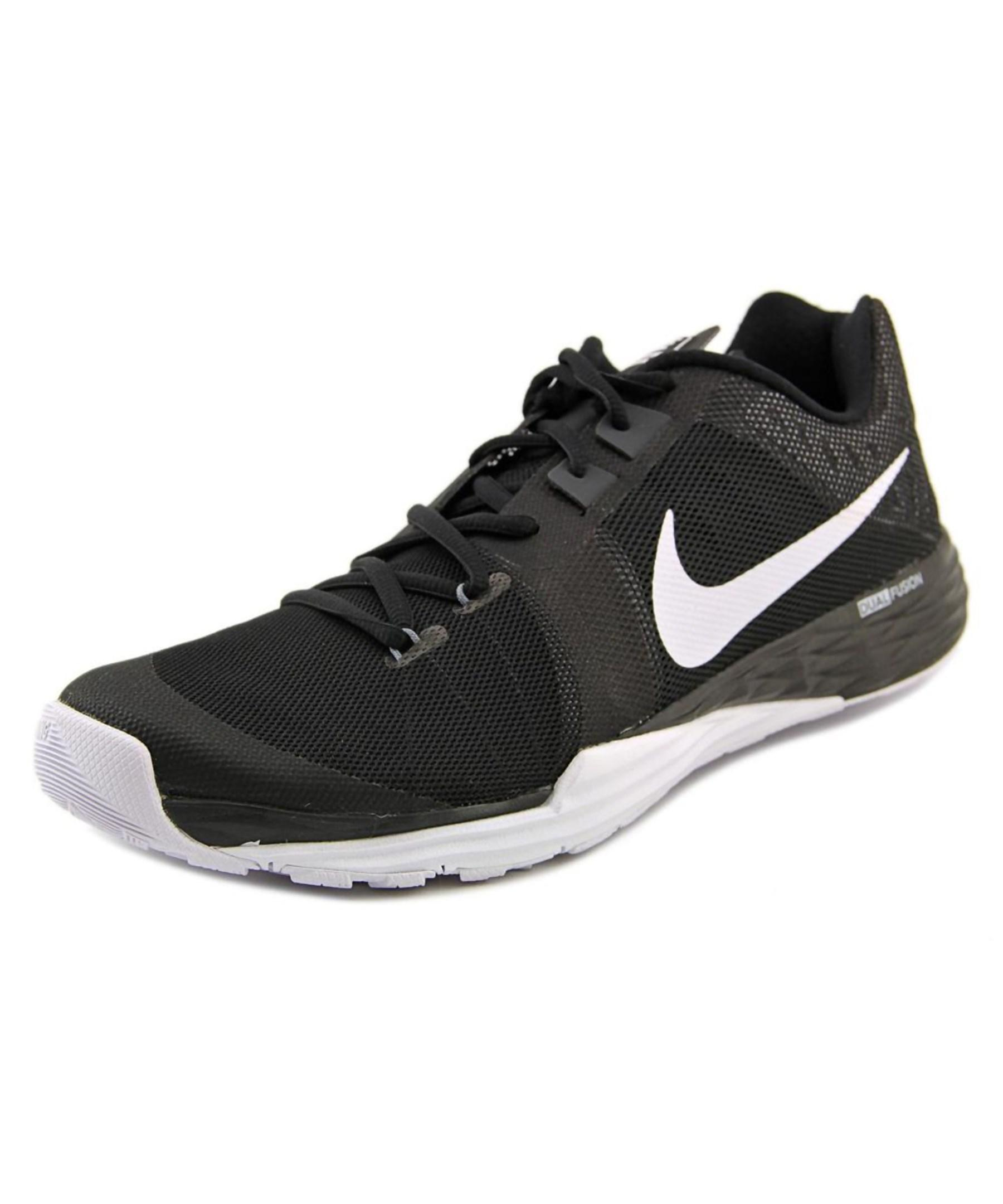 Nike Womens Cross Train Shoes