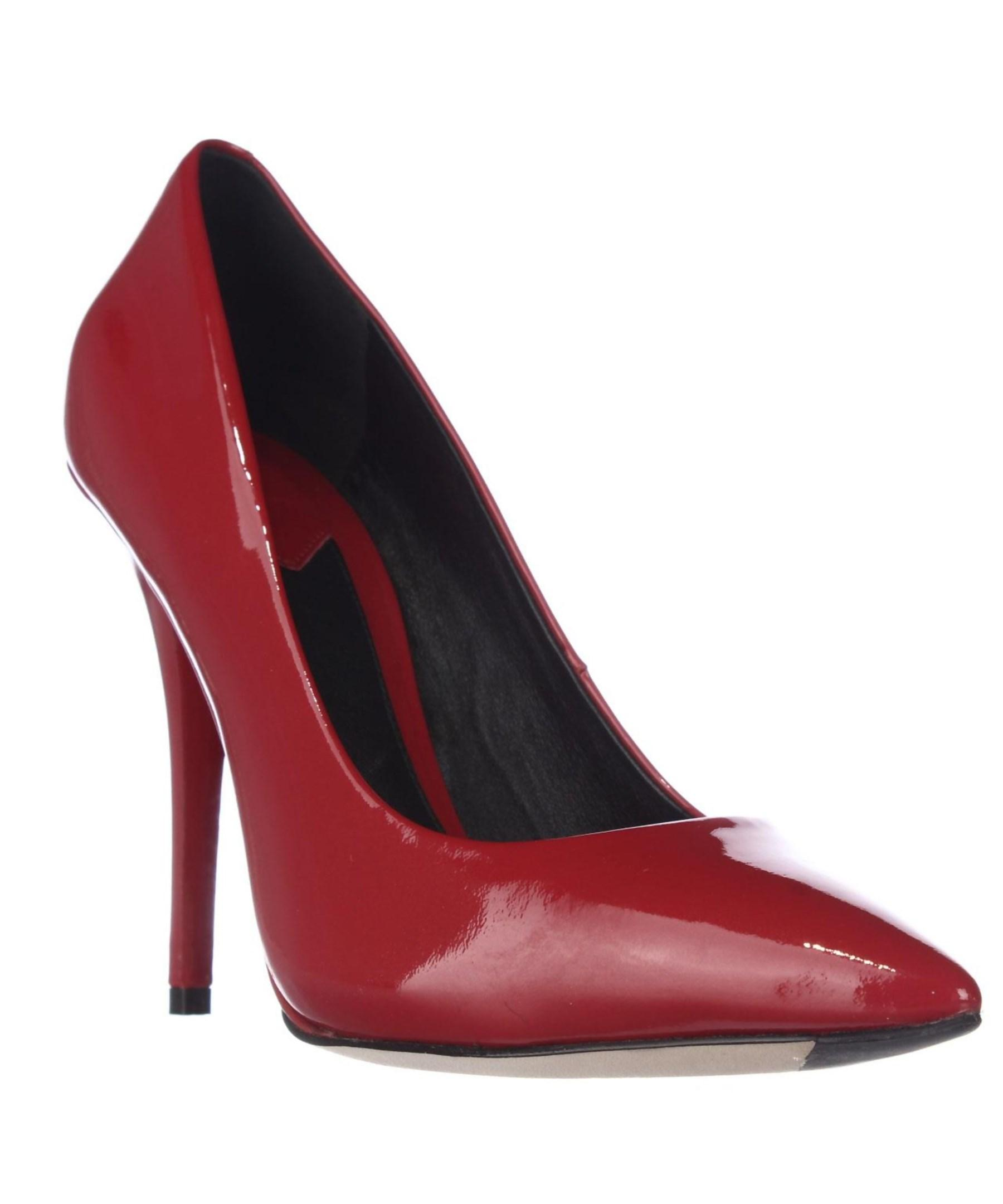 Where To Buy Brian Atwood Shoes