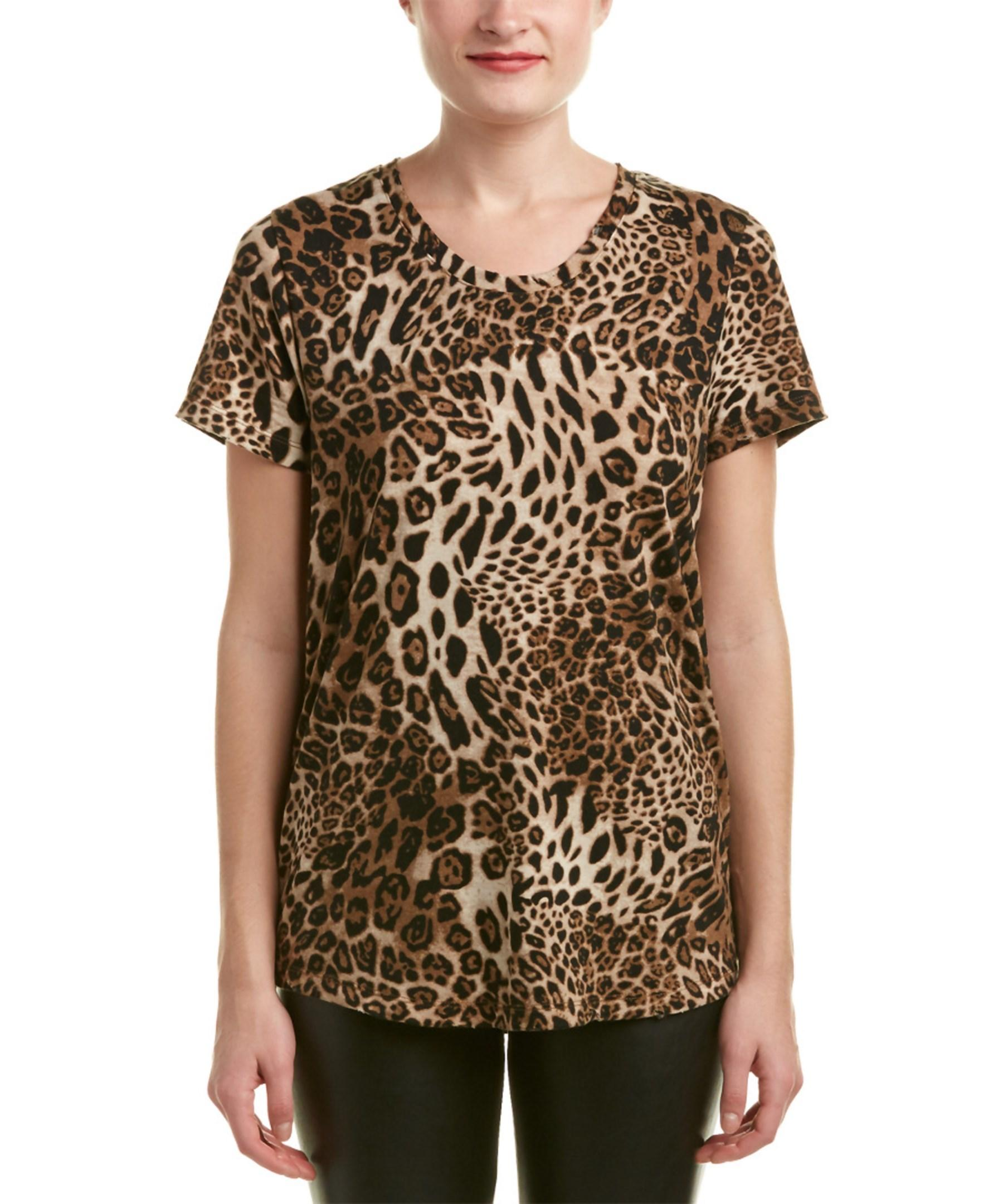 Be Unique. Shop leopard print t-shirts created by independent artists from around the globe. We print the highest quality leopard print t-shirts on the internet.