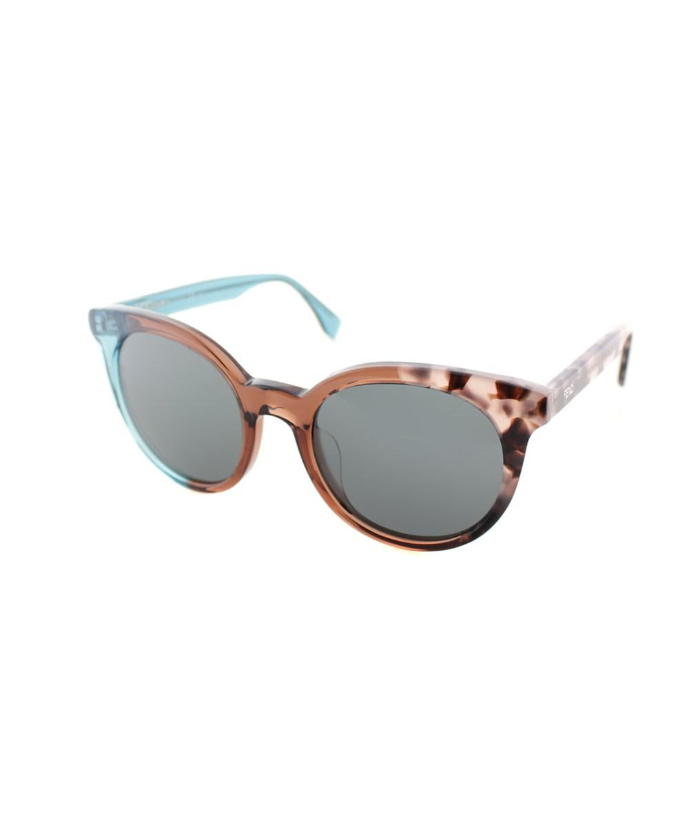 f41de6a4be9 Gallery. Previously sold at  Bluefly · Women s Cat Eye Sunglasses