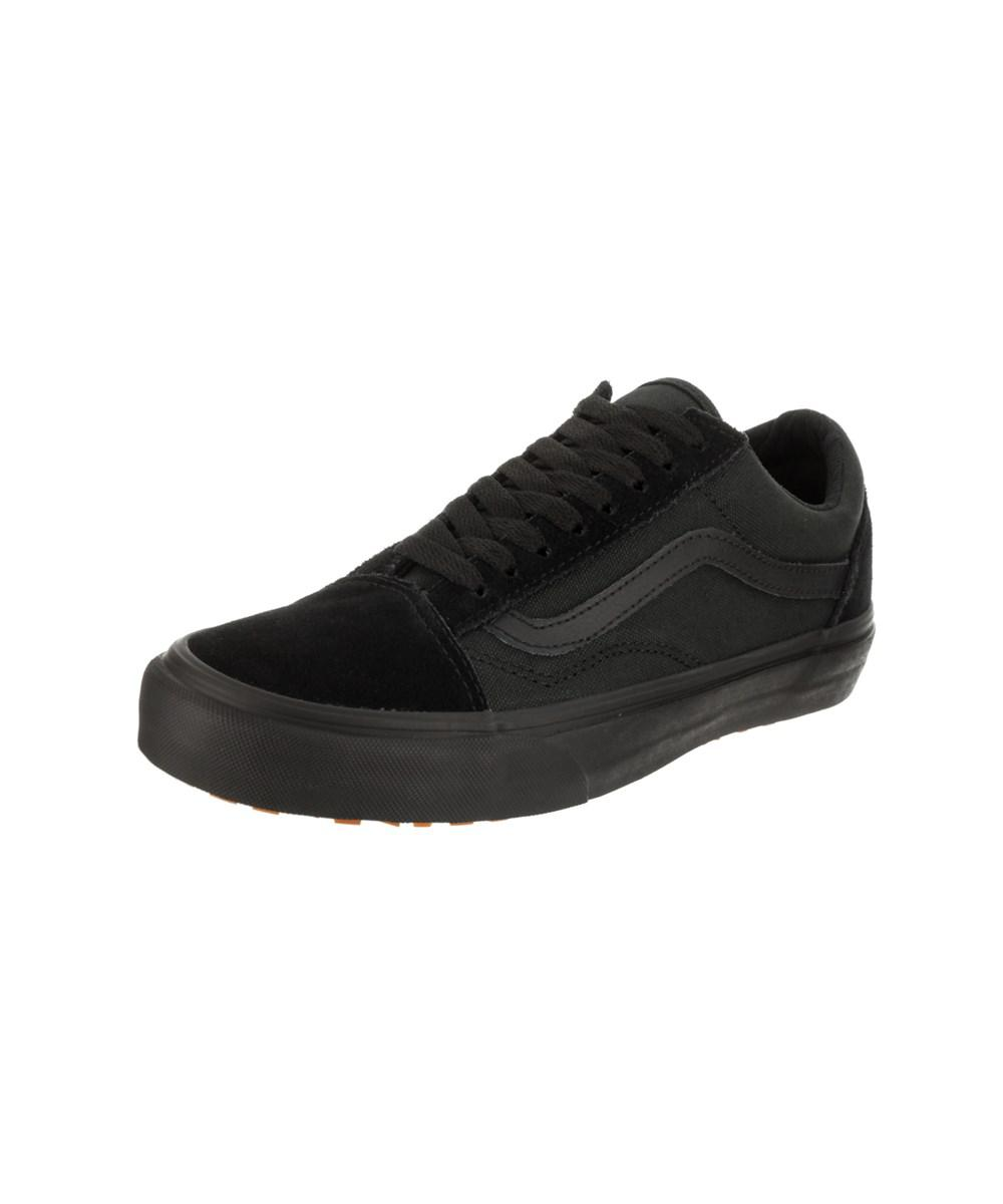 7e70429302632a Lyst - Vans Unisex Old Skool Uc (made For The Makers) Skate Shoe in ...