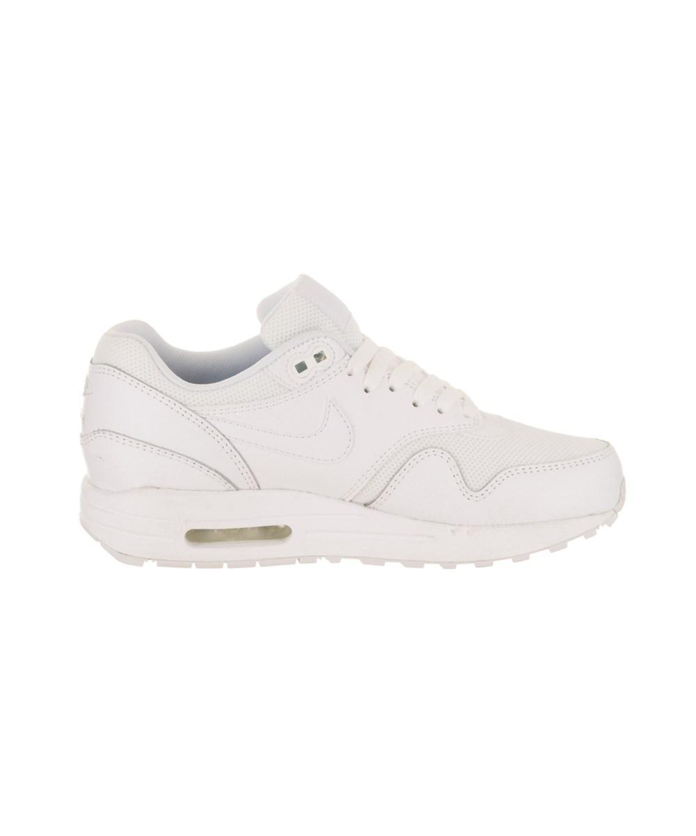 1 Women's Shoe Lyst Premium Nike White Air In Running Max IH5COw5q