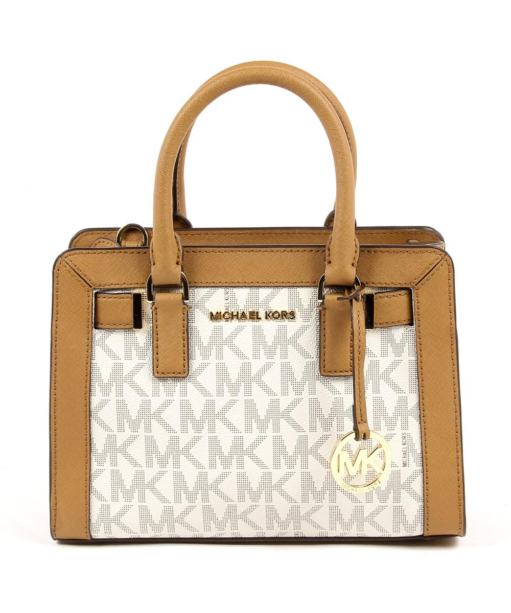 1c06e07e108d78 Gallery. Previously sold at: Bluefly · Women's Michael By Michael Kors ...