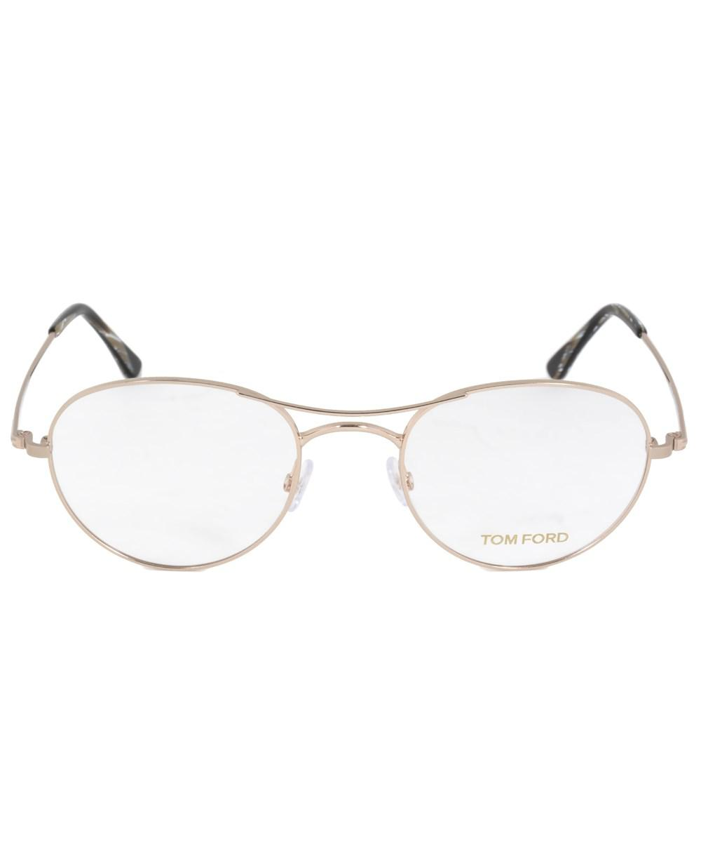 d6c991ecede Tom Ford Ft5331 28 Aviator