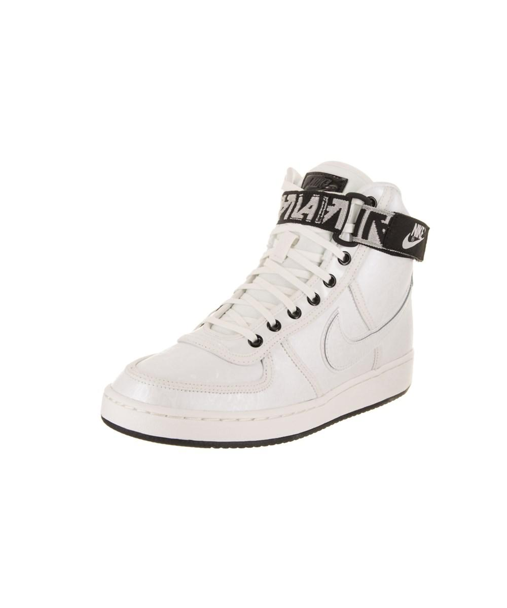 Nike Women's Vandal Hi Lx Basketball Shoe