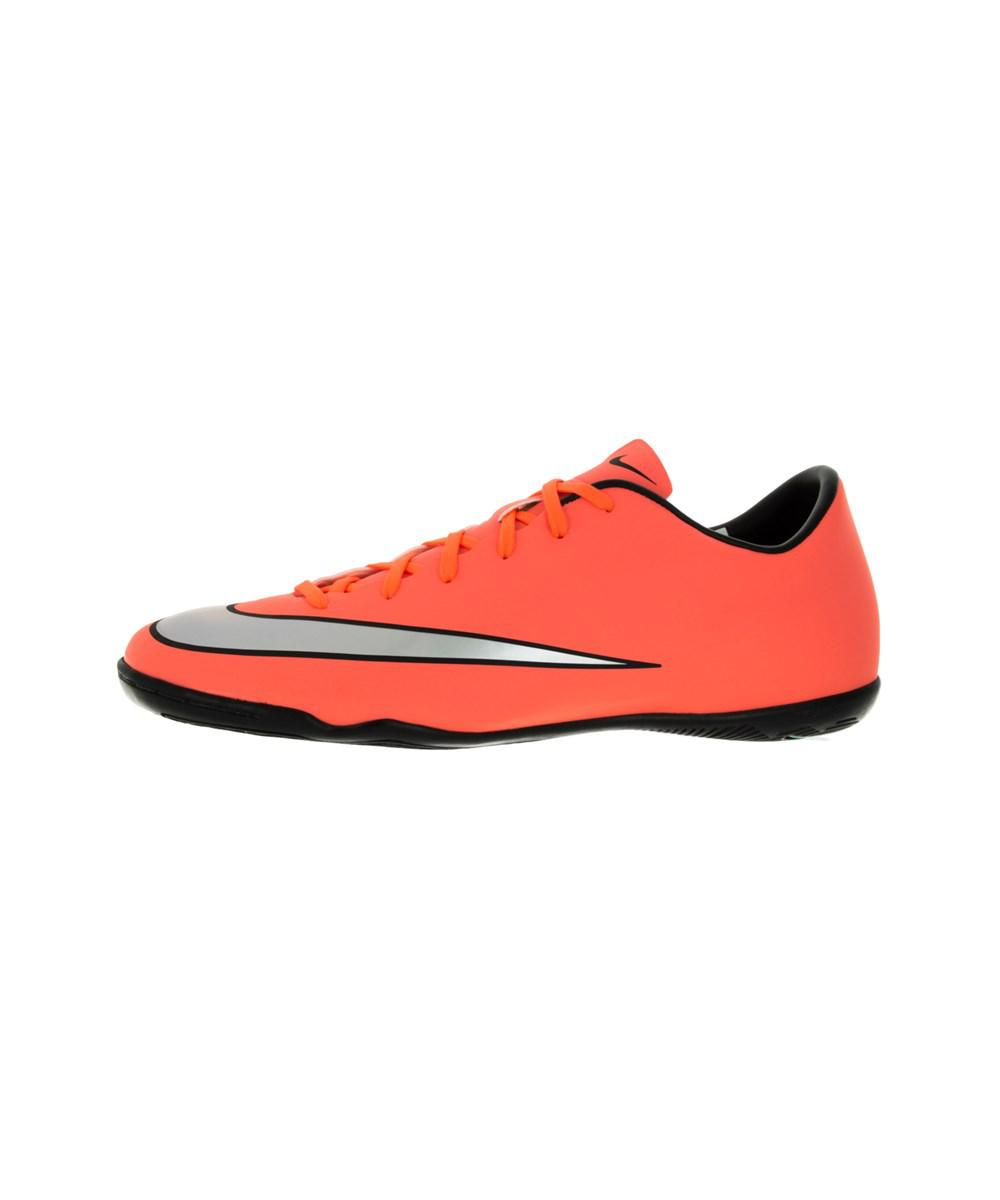 separation shoes 14220 f7af9 nike-orange-Mens-Mercurial-Victory-V-Ic-Indoor-Soccer-Shoe.jpeg