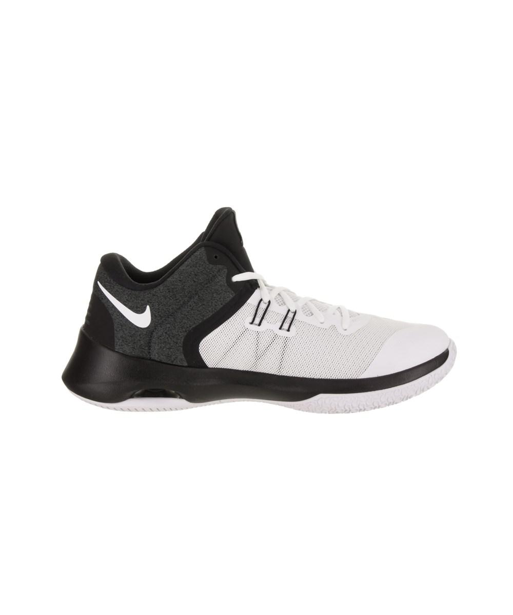 e91342bc3ba nike-white-Mens-Air-Versitile-Ii-Basketball-Shoe.jpeg