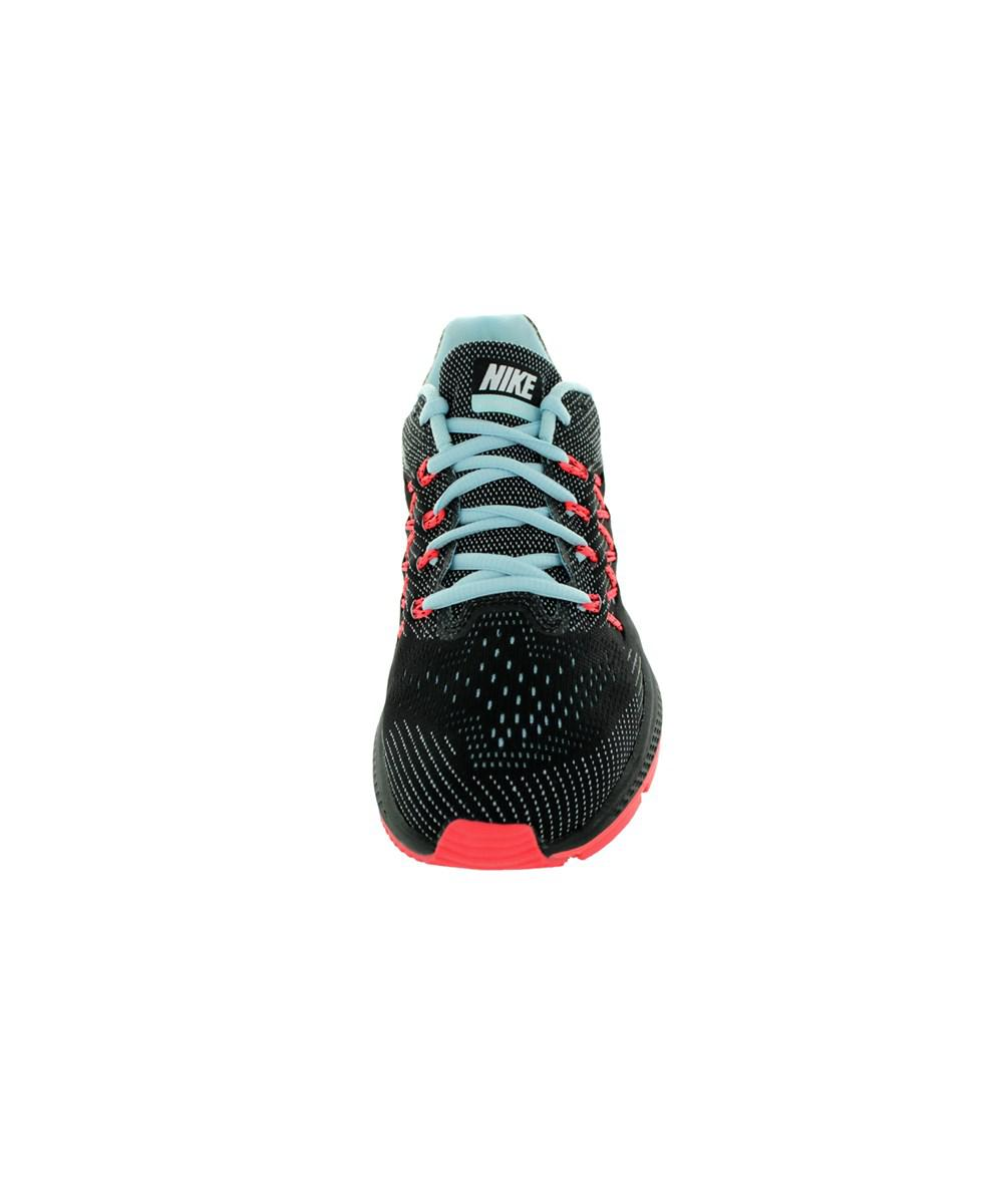 the latest f86a7 0926b Nike   Multicolor Women s Air Zoom Vomero 10 Running Shoe   Lyst. View  Fullscreen