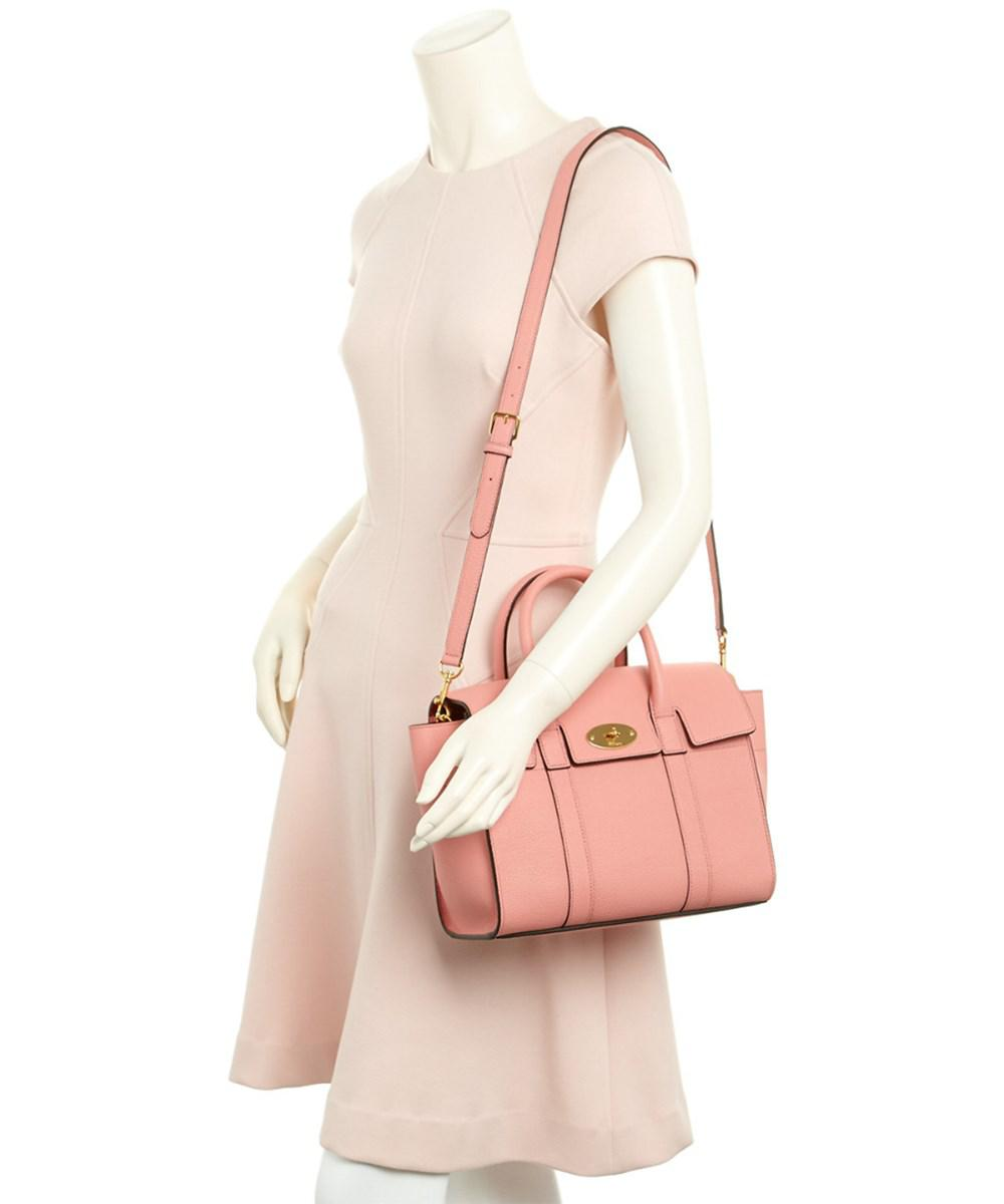 d0183c4528 sale gallery. previously sold at bluefly womens mulberry bayswater 3fd59  d15f4