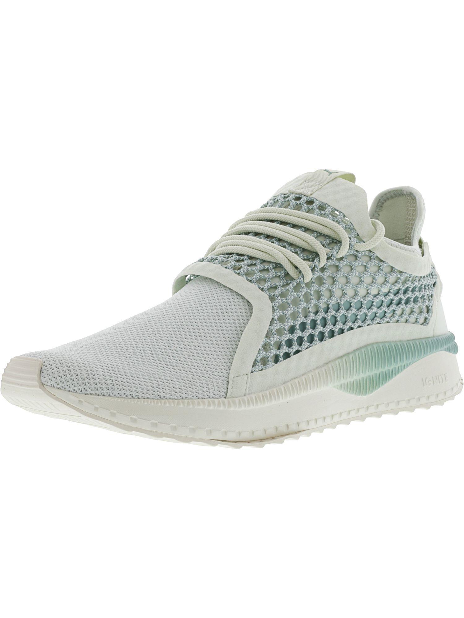 788838ccfcb4 Lyst - Puma Men s Tsugi Netfit V2 Ankle-high Fabric Fashion Sneaker ...