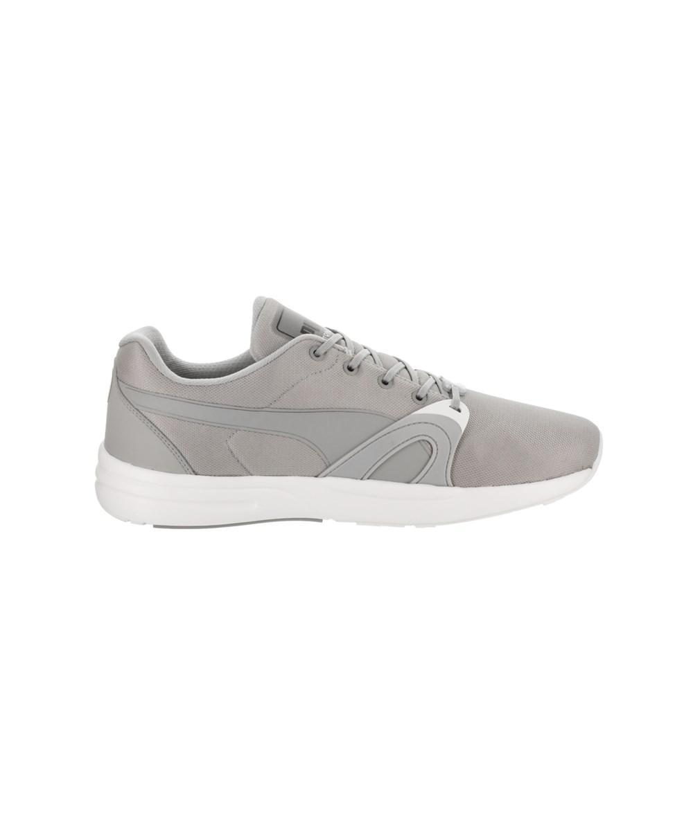 8dd5933c9ac Lyst - Puma Men s Xt S Running Shoe in White for Men