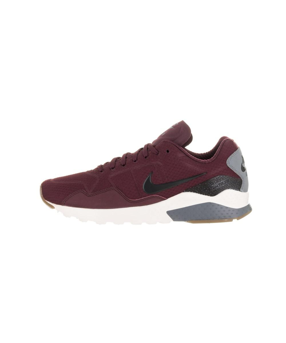 check out e093e 2cf37 Nike - Purple Mens Air Zoom Pegasus 92 Running Shoe for Men - Lyst. View  fullscreen