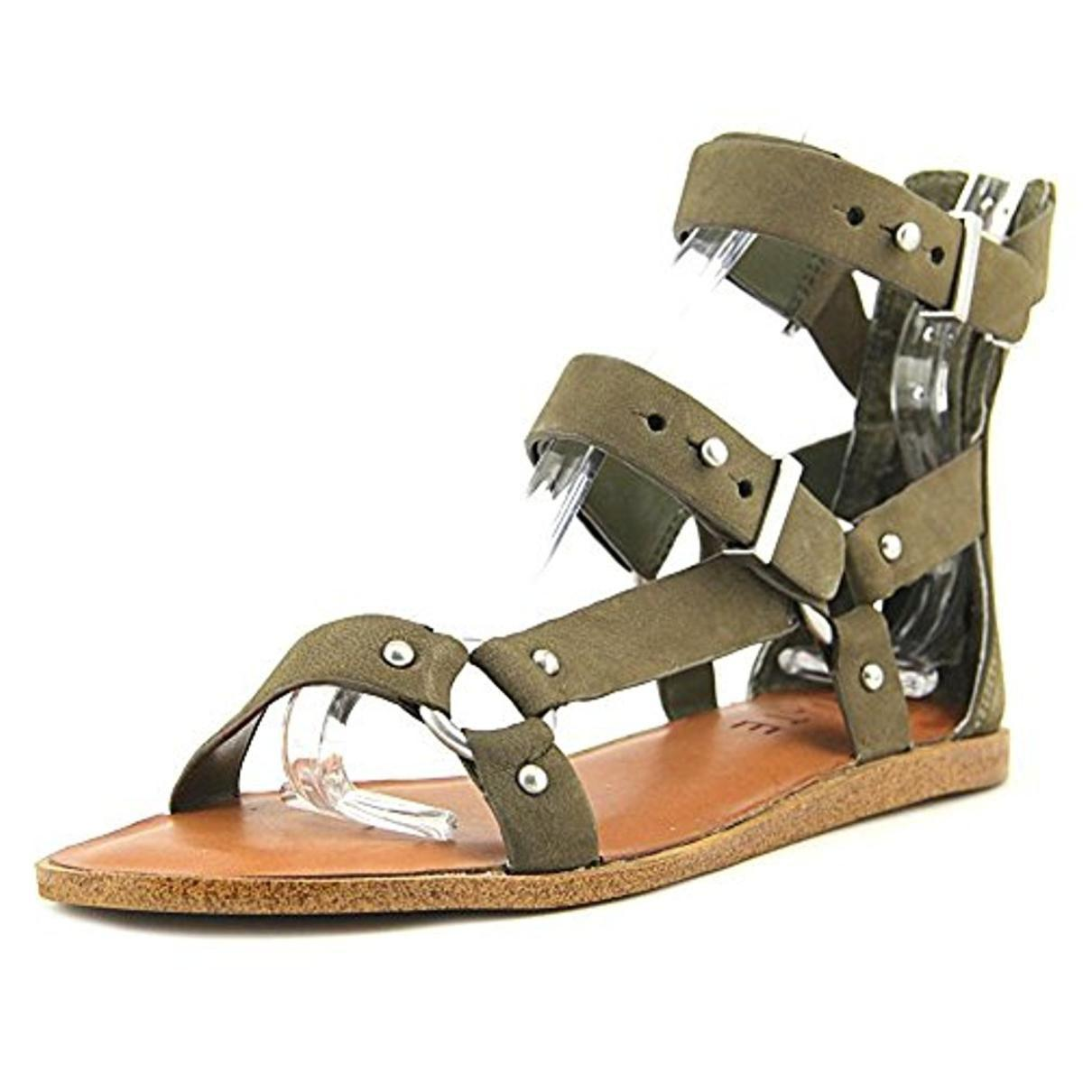 a257f365358f Lyst - 1.State 1.state Womens Channdra Strappy Open Toe Gladiator ...