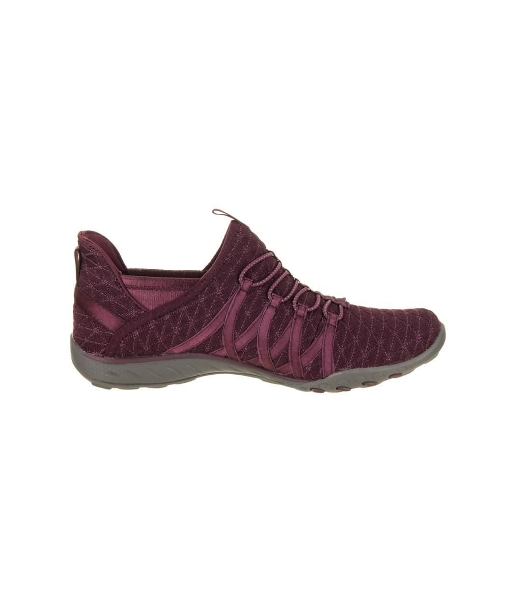 Skechers Active Breathe Easy-Viva City (Women's) rwNf5jd