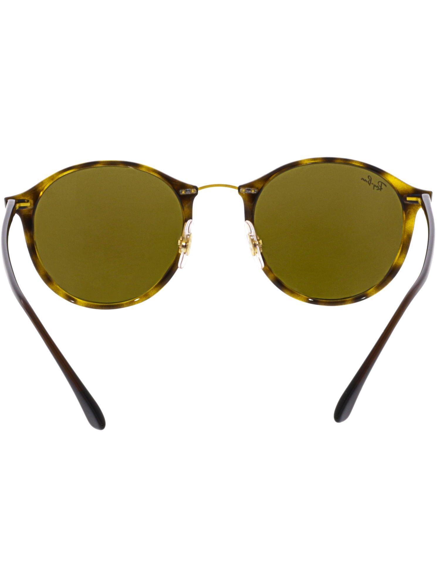 c849d3e4b7 Lyst - Ray-Ban Rb4242 Sunglasses for Men