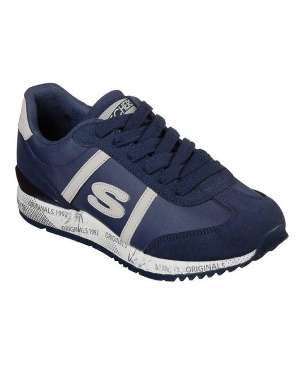 outlet buy Women's Sunlite - Reminisce affordable for sale cheap sale enjoy discount with mastercard under $60 for sale 7JZZy6GOO