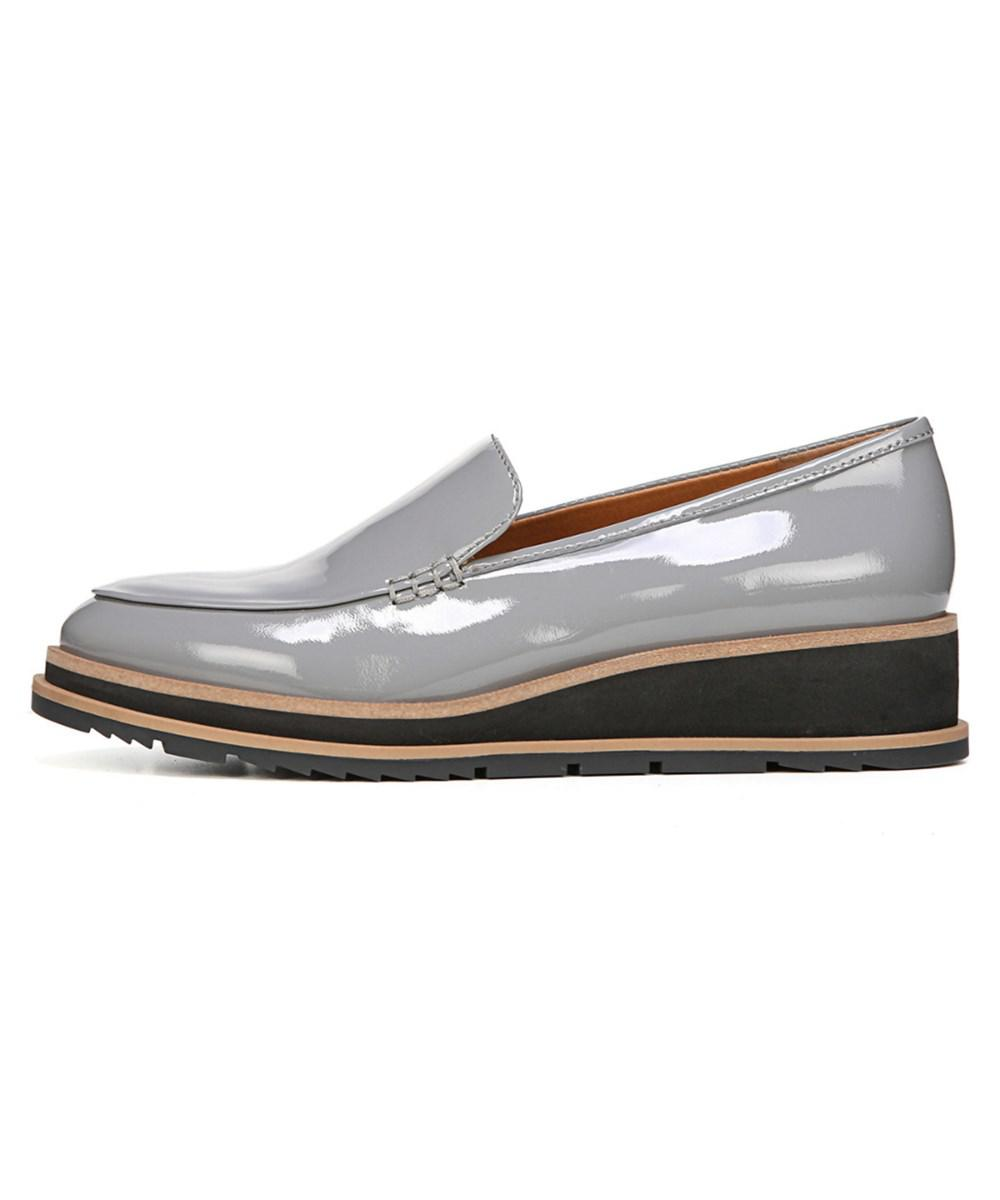 edffd606e37 Lyst - Franco Sarto Ayers Patent Loafer