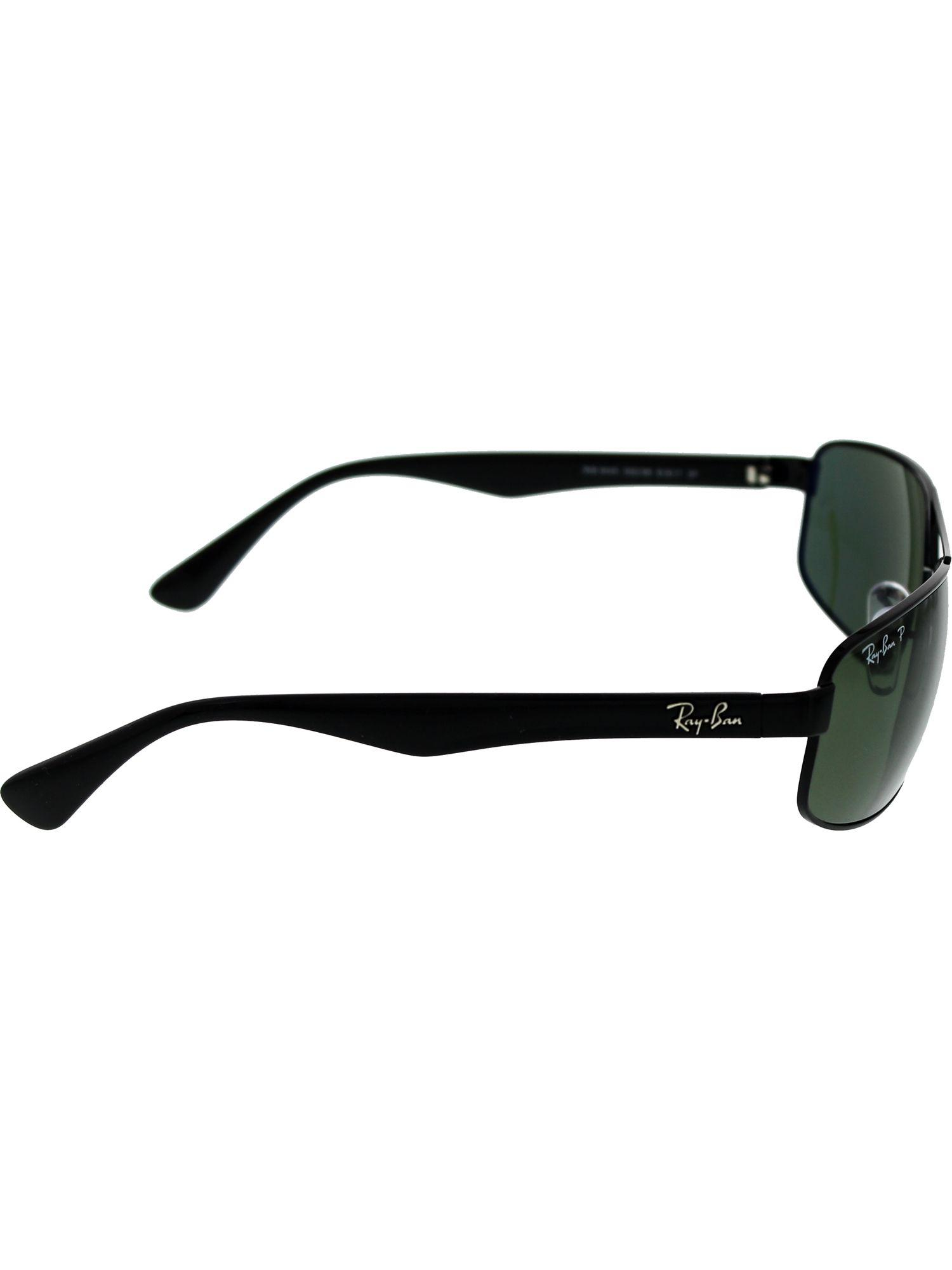 183d368d0ff Ray-Ban - Multicolor Rb3445 Sunglasses for Men - Lyst. View fullscreen