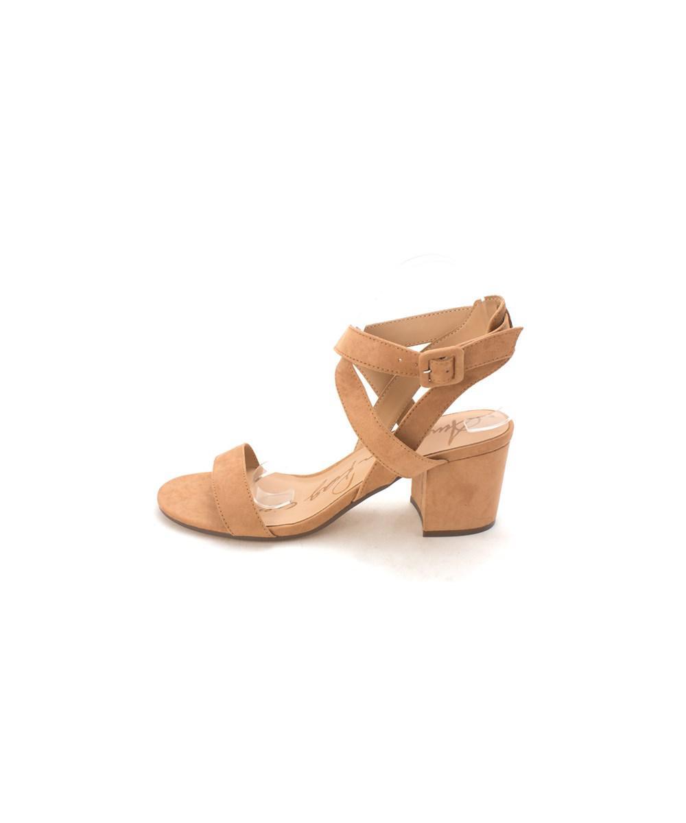 39ac9860e9b Lyst - American Rag Womens Acaelie Open Toe Casual Slingback Sandals ...
