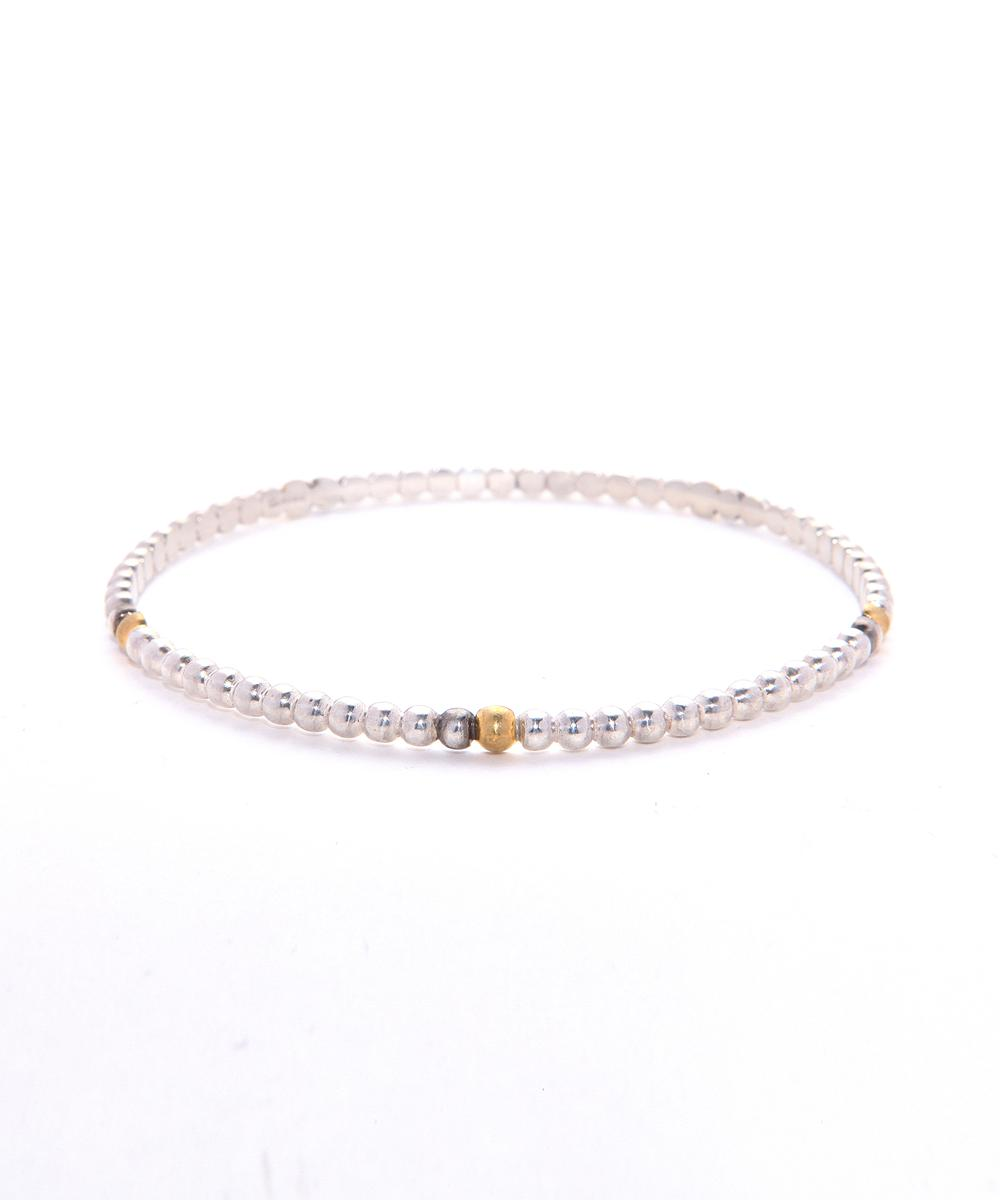 Gurhan Hoopla Thin Bangle Bracelet lILQUX9HkC