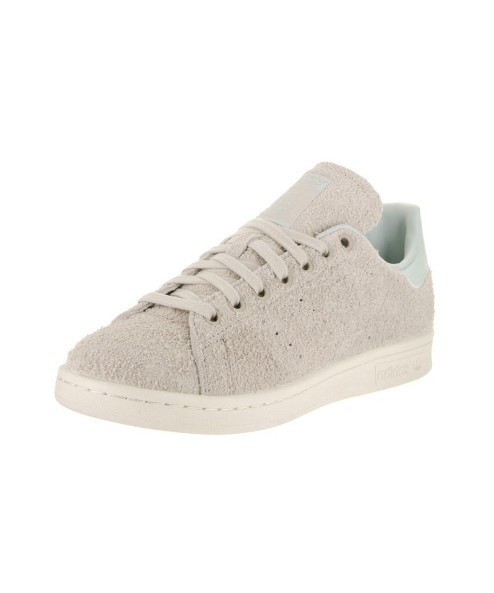 Lyst Adidas Women's Stan Smith W Originals Casual Shoe