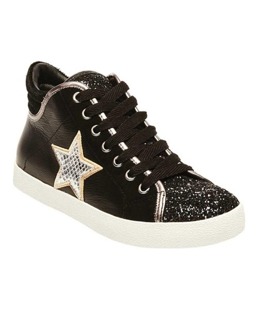 Steve Madden Savior Sneaker(Women's) -White Multi Best Prices Online Cut-Price Clearance Sast CN9Pp8f