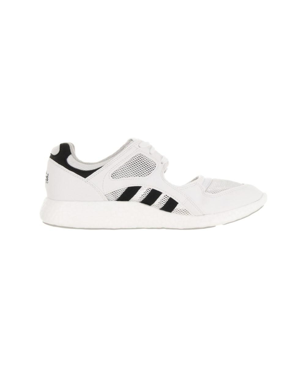 pretty nice 59e66 0ecb8 Adidas - Multicolor Womens Equipment Racing 9116 W Casual Shoe - Lyst.  View fullscreen