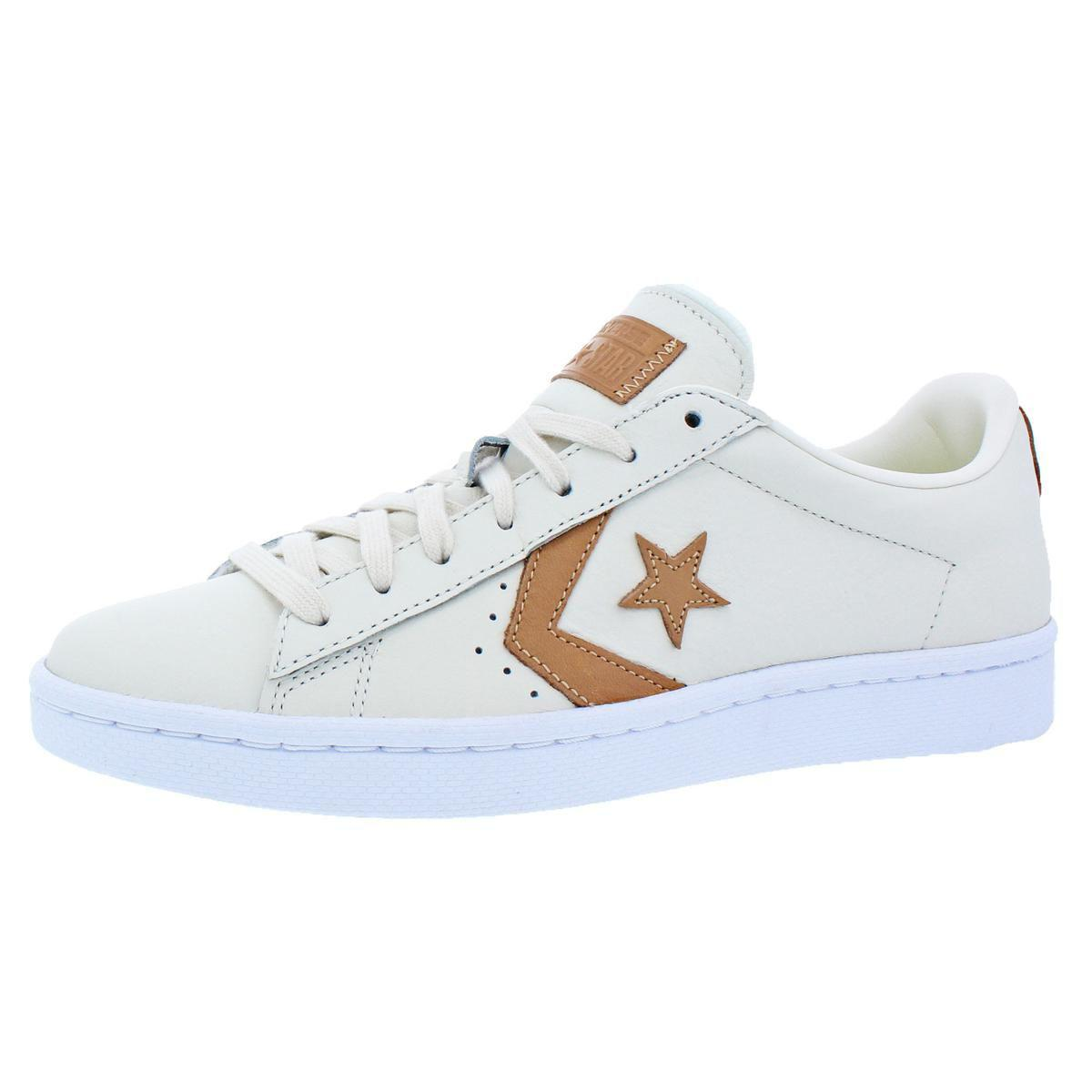 423aee8a96c0 Lyst - Converse Mens Pl 76 Ox Lunarlon Low-top Fashion Sneakers in ...