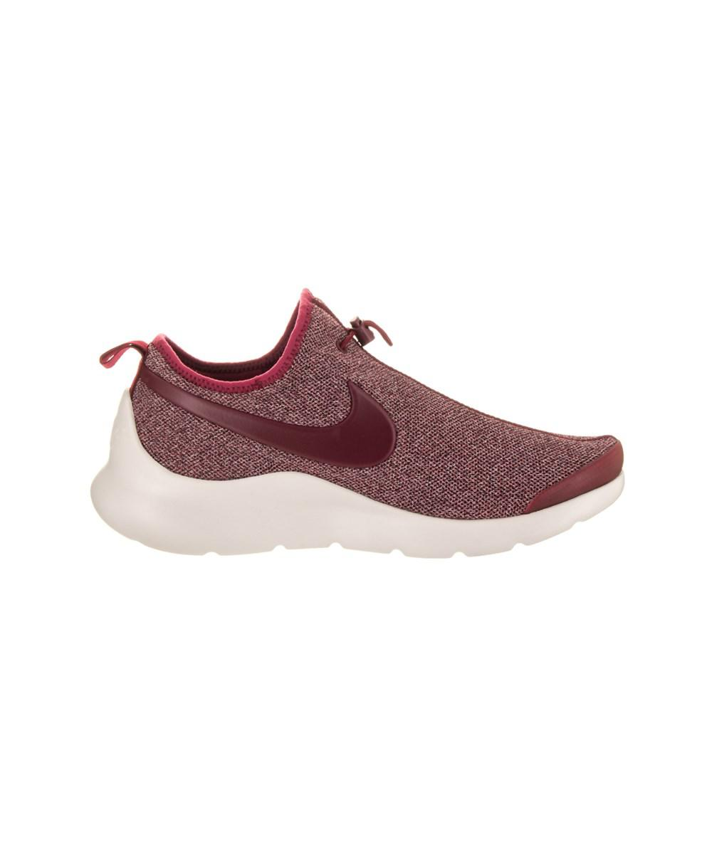 535a8f7907f ... sweden lyst nike mens aptare se running shoe in red for men 77032 99c08