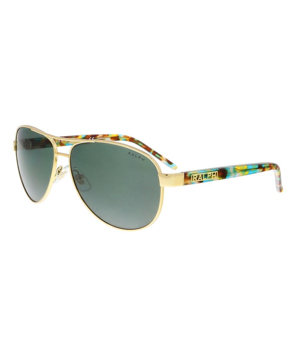 c5e1a7a828 « Ralph Ra4004 Sunglasses More Lauren Soul Aviator One xPPqrFwIU
