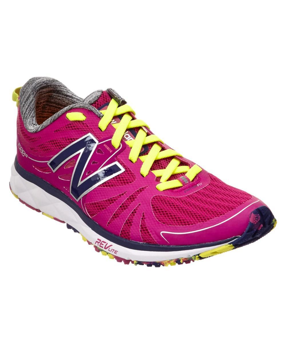 new balance 1500v2 women's pink