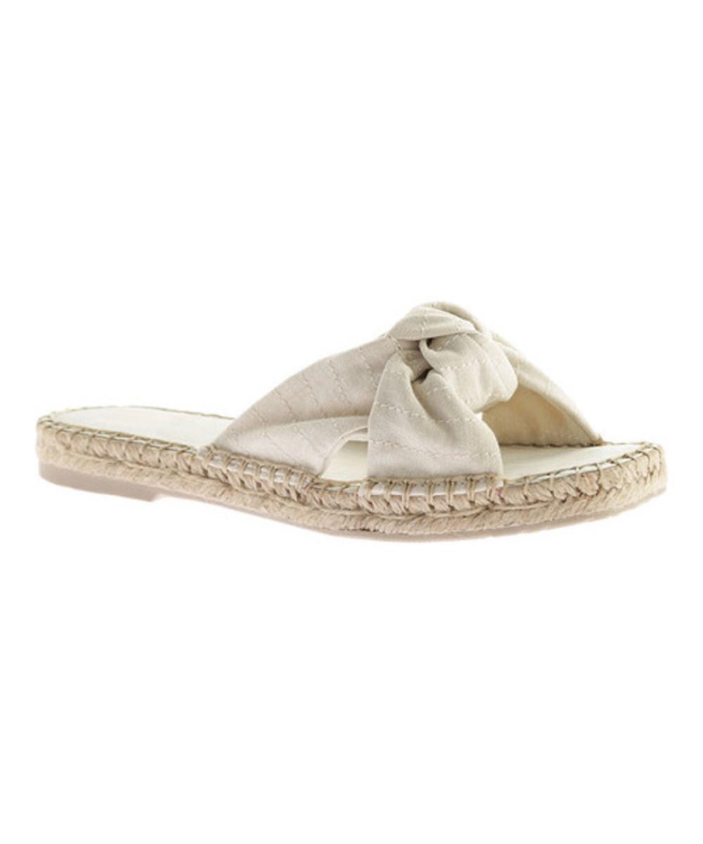 Women's Benicia Slide Sandal