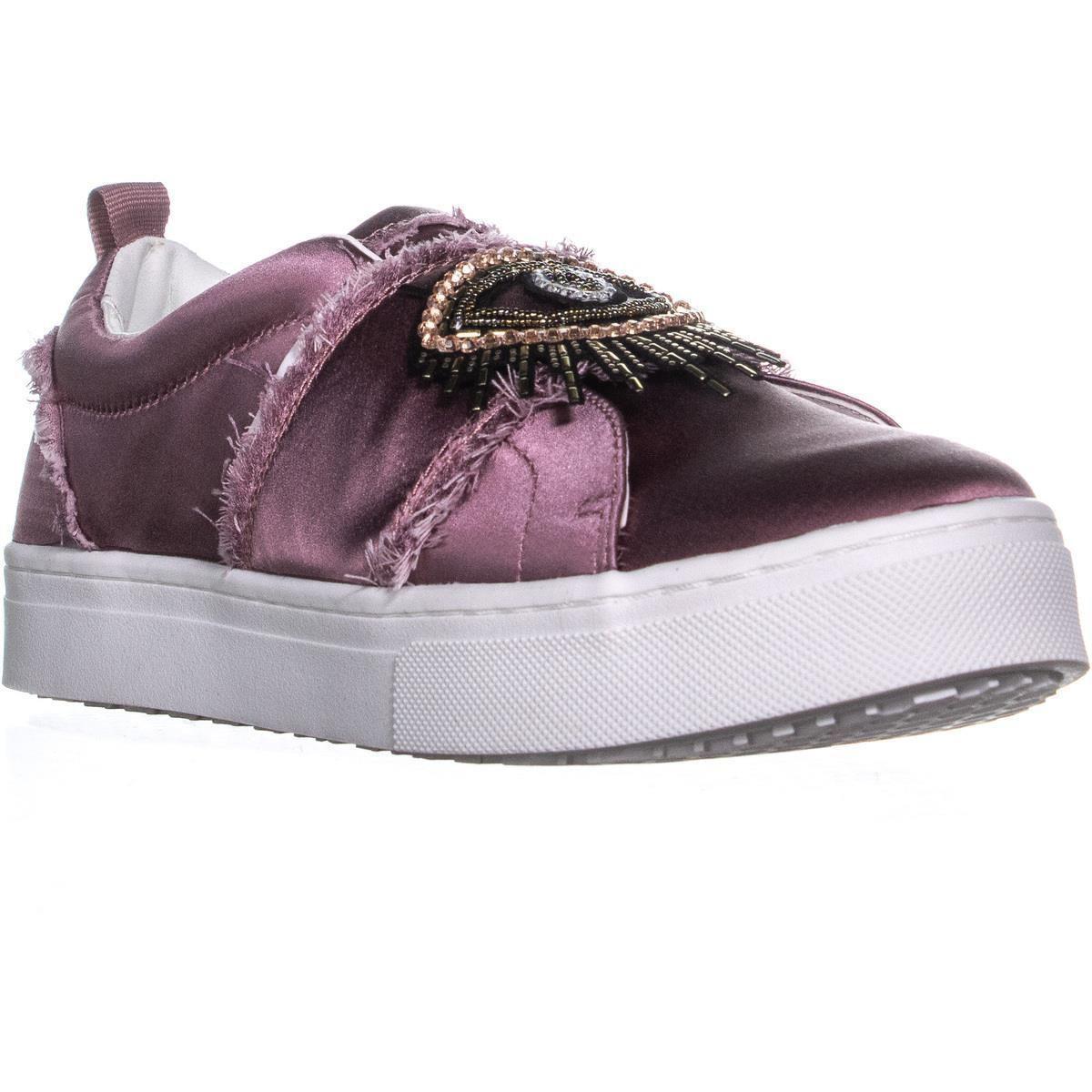 045f77f617e8 Sam Edelman. Women s Levine Low Top Platform Sneakers ...