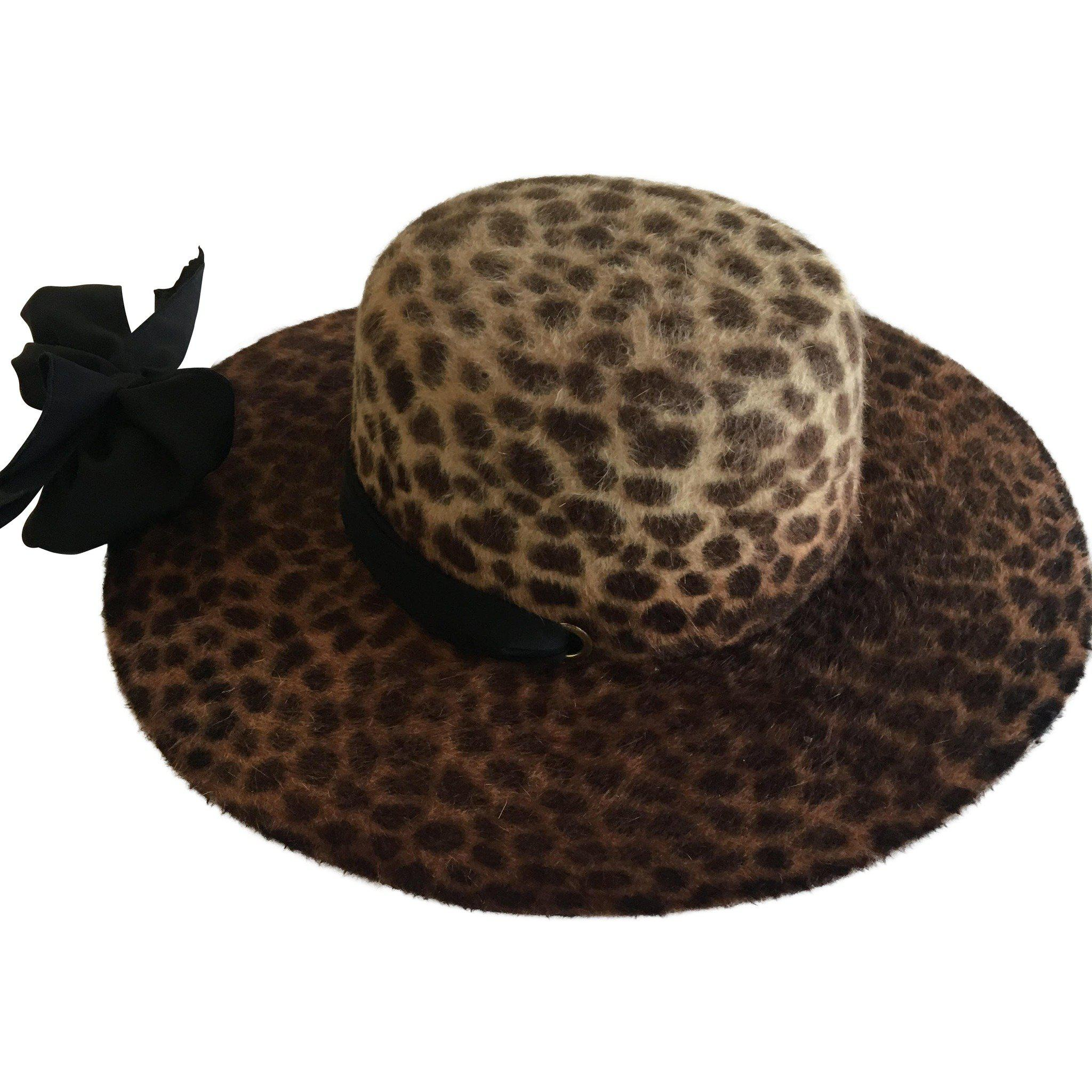Verushka Hat Gladys Tamez Millinery w5ivbD4nR