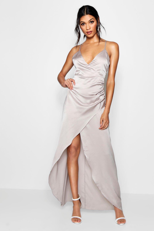 1b6fdad567 Maxi Dresses for Juniors & Women Maxi... - Dainty Hooligan Boutique