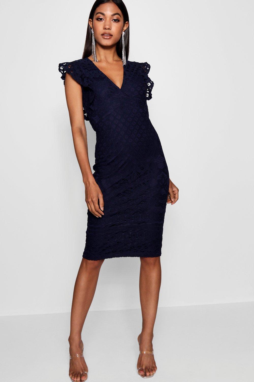 Older women xenia Deep V Neck Asymmetric Hem Leopard Short Sleeve Maxi Dresses for older