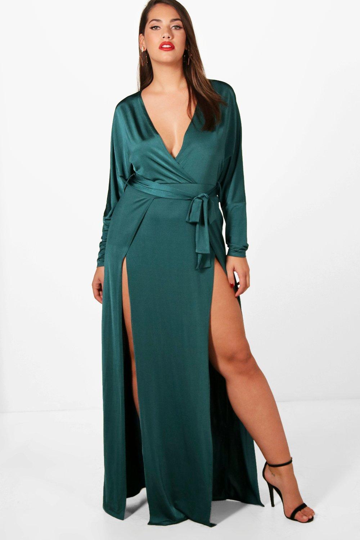 Contemporary Boohoo.com Party Dresses Ensign - All Wedding Dresses ...